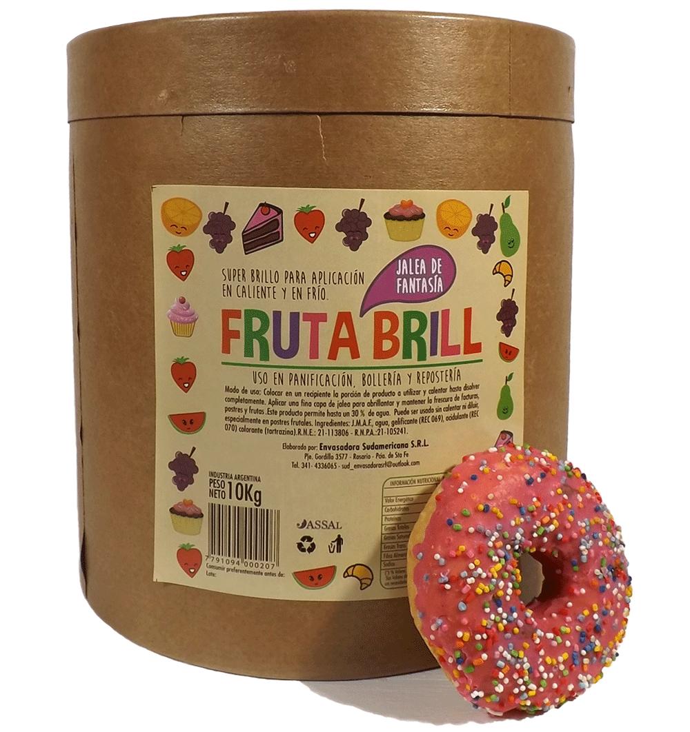 fruta-brill-1